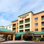 Photo of Courtyard by Marriott San Ramon