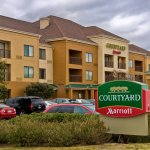 Photo of Courtyard Austin Round Rock