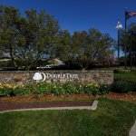 Photo of Doubletree by Hilton Hotel Tarrytown