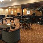Photo of Doubletree Hotel Birmingham