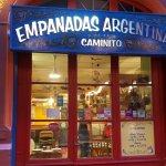 Photo of Caminito Empanadas Argentinas