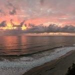 Foto di Hilton Melbourne Beach Oceanfront