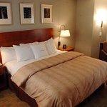 Photo of Doubletree Hotel Atlanta/Alpharetta-Windward