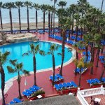 Photo of Marbella Playa Hotel