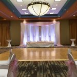 Photo de Embassy Suites by Hilton Albuquerque - Hotel & Spa