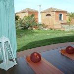 Photo of Galanias Hotel & Retreat Domos Galanas