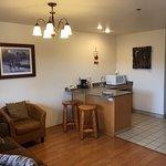 Foto di Sedona Village Lodge