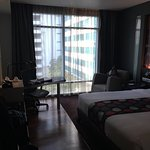 Photo of Park Plaza Bangkok Soi 18