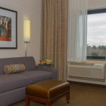 Embassy Suites by Hilton Portland Maine Foto