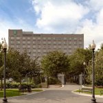 Foto de Embassy Suites by Hilton Boston - at Logan Airport