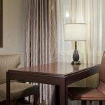 Embassy Suites by Hilton Dallas Near the Galleria Foto