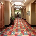 Atlanta Evergreen Marriott Conference Resort