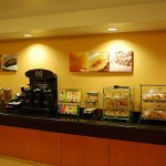 Photo of Fairfield Inn Mission Viejo Orange County