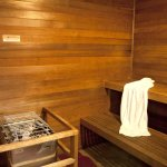 Photo of Fairfield Inn & Suites Modesto Salida
