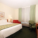 Photo of Fairfield Inn Appleton