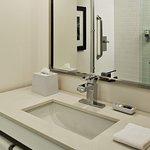Photo of Fairfield Inn & Suites Chattanooga