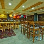 Fairfield Inn & Suites Chattanooga