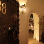 Feel welcome au Riad Clémentine, 38 Derb Sidi Messaoud ...
