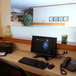 Foto di Fairfield Inn & Suites Belleville