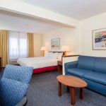 Foto de Fairfield Inn Kansas City Independence