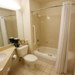 Photo of Fairfield Inn Ontario