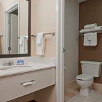 Photo de Fairfield Inn Great Falls