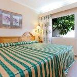Foto di Marbella Playa Hotel