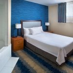 Photo of Fairfield Inn New York LaGuardia Airport/Astoria