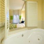 Foto de Fairfield Inn & Suites Worcester Auburn