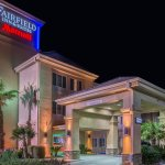 Photo of Fairfield Inn & Suites Sacramento Elk Grove