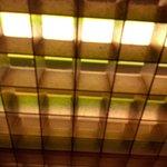 Photo de Globales Post Hotel & Wellness