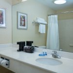Photo de Fairfield Inn Vacaville