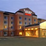 Photo of Fairfield Inn & Suites Rapid City