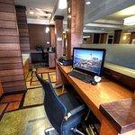 Foto de Fairfield Inn & Suites Sacramento Airport Natomas