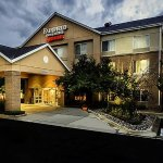 Foto de Fairfield Inn & Suites Denver North/Westminster