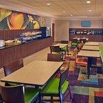 Foto de Fairfield Inn & Suites Boca Raton