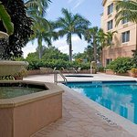 Photo of Fairfield Inn & Suites Boca Raton