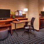 Photo of Fairfield Inn & Suites Yuma