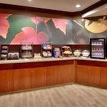 Photo de Fairfield Inn & Suites Yuma