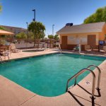 Photo of Fairfield Inn & Suites Yuma