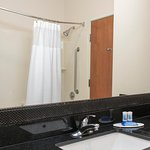Photo de Fairfield Inn & Suites Columbus East