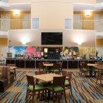 Photo of Fairfield Inn & Suites Oakland Hayward