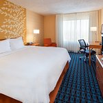 Photo of Fairfield Inn & Suites Denver Cherry Creek
