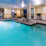 Photo de Fairfield Inn & Suites Denver Cherry Creek