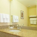 Photo of Fairfield Inn & Suites Atlanta East/Lithonia