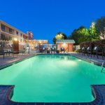 Photo de Fairfield Inn & Suites Odessa