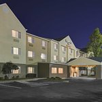 Photo of Fairfield Inn Dothan