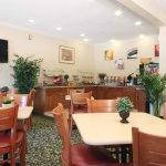 Photo of Fairfield Inn by Marriott Dayton Fairborn
