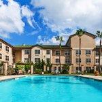 Foto de Homewood Suites by Hilton Brownsville