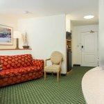 Photo of Fairfield Inn & Suites Wheeling-St. Clairsville, OH